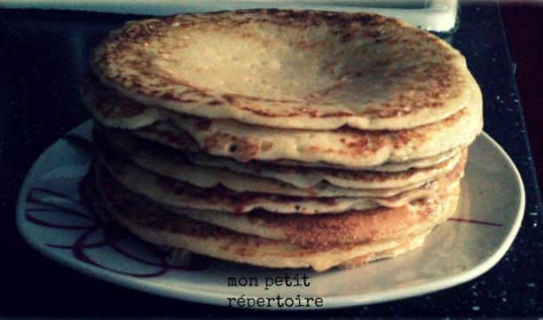 pancakes.2jpg
