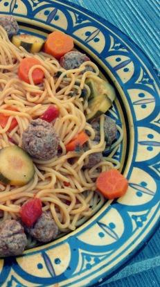 spaghettis 3