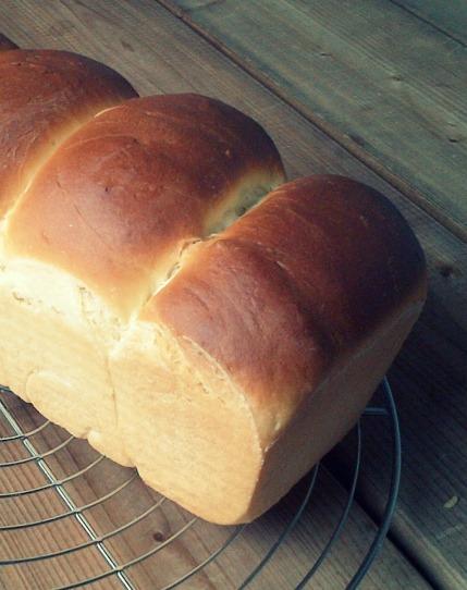 Le pain de mie2