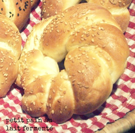 pains au lben.2jpg