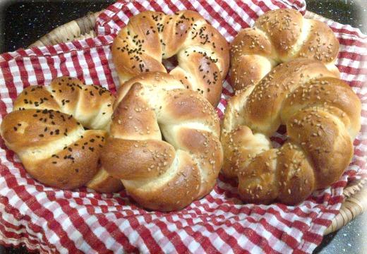 pains au lben.3jpg