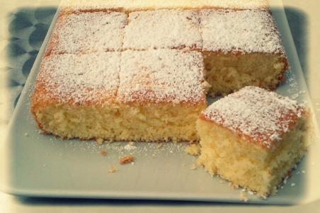 cake citron 2