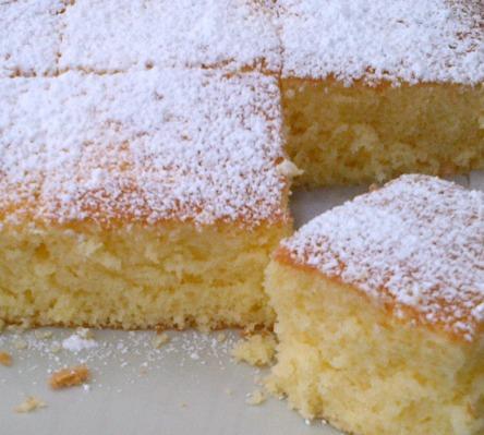 cake citron.3jpg
