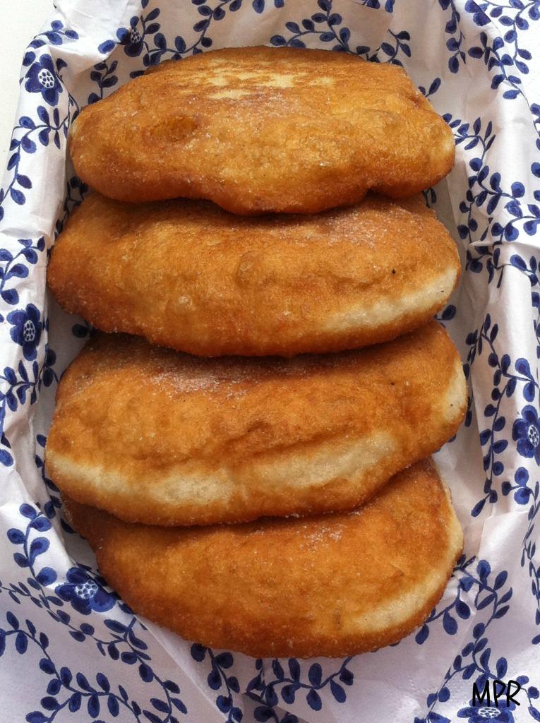 batbout beignet 2