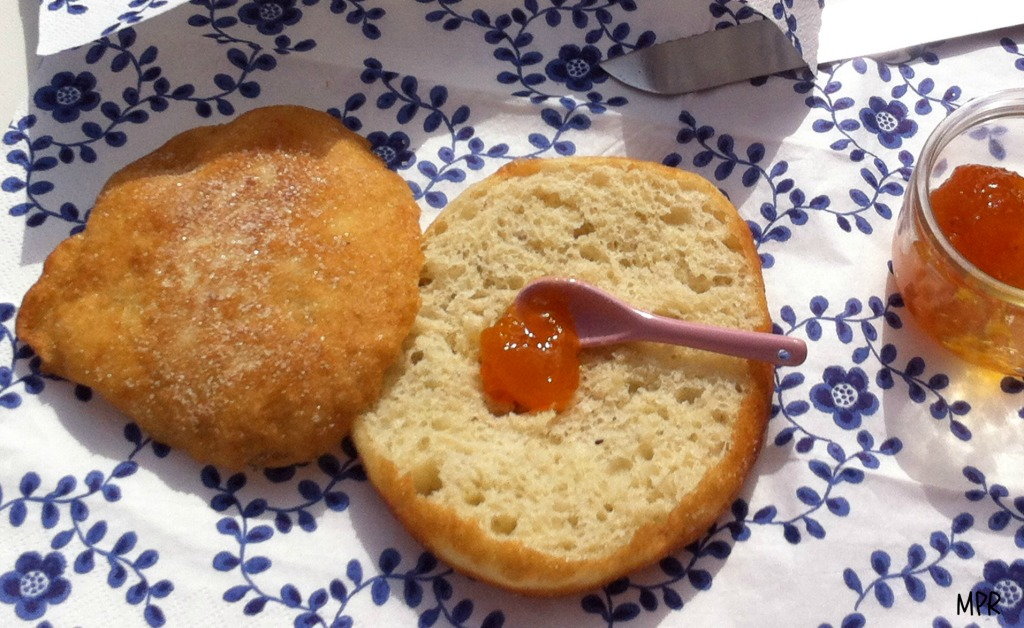batbout beignet 4