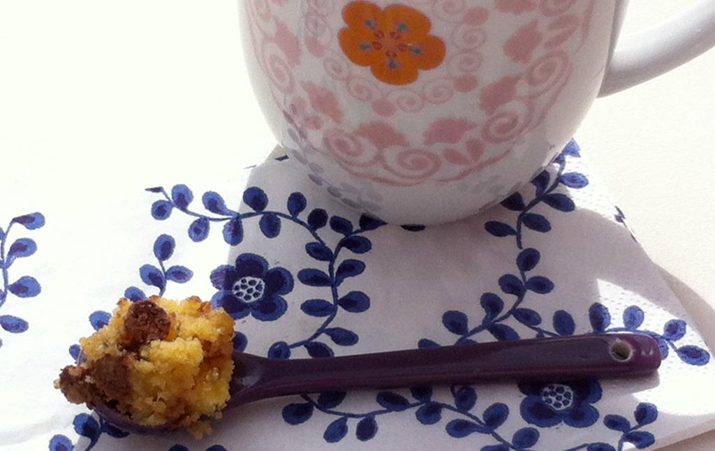 mug cookie 2