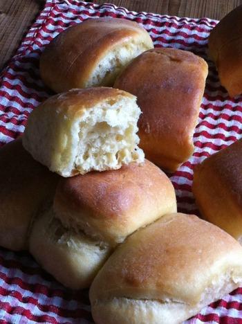 american rolls 2