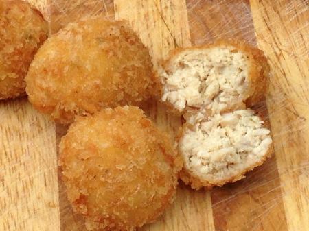 chicken balls 3