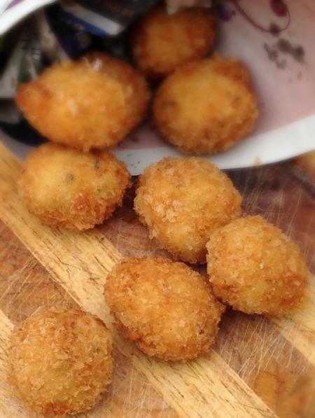 chicken balls 4