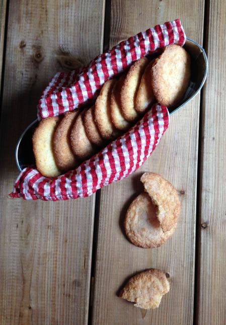 cookies au sucre 3