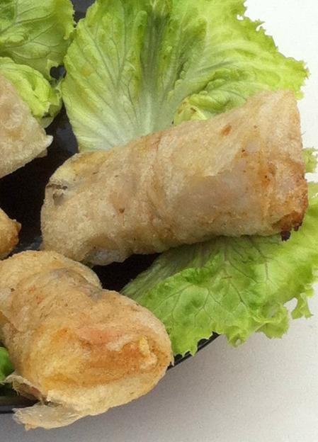 nems poulet 3